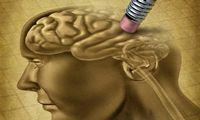 Nustatė vaistų rūšis, kurios didina riziką susirgti demencija