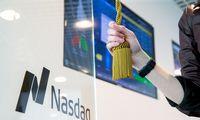 Finansų ministerija vidaus rinkoje pasiskolino 30 mln. Eur