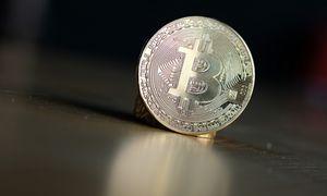 Bitkoinas – virš 11.000 USD, nusimato geriausias ketvirtis istorijoje