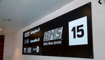 """""""Apax Partners"""" leista įsigyti """"15min"""" ir BNS savininko skelbimų verslą"""