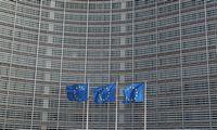 Prognozuojama, kad Euro zonosūkio augimasantrajame ketvirtyje prislops