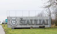 """""""Aukstata"""" laimėjo 2,3 mln. Eur užsakymą atnaujinti parką Šiauliuose"""