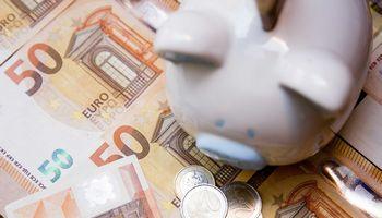 Pensijų ruletėje – migla ir pažadai