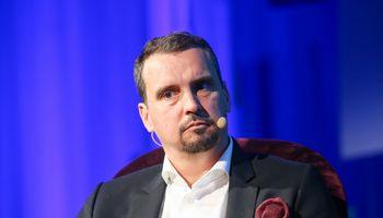 A. Abromavičius – apie didžiulį NT projektą Rygoje, žemės ūkį ir didžiavimąsi Baltijos šalimis
