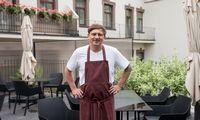 Finišas pasiektas: paskelbti 30 geriausių Lietuvos restoranų