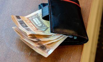 Už draugiškus santykius viešuosiuose pirkimuose – beveik 1 mln. Eur baudų
