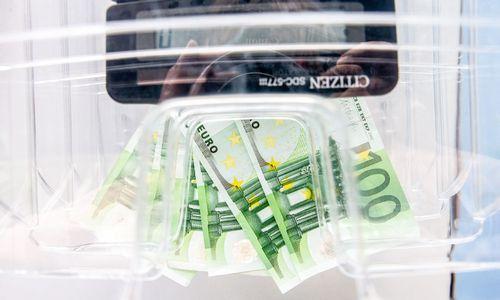 Pateikusiems įrodymų apie kartelius – atlygis nuo 1.000 iki 100.000 Eur