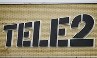 """Verslą Kazachstane pardavusi """"Tele2"""" akcininkus palepins dividendais"""