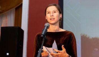 Atsistatydina aplinkos viceministrė R. Brandišauskienė
