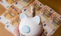 Atsisakiusiems II pakopos: kokios galimybės kaupti ETF fonduose