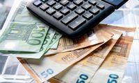 """Prekiniai limitai: """"Maximai"""" prekių skolon saugu parduoti už 1,5 mln. Eur"""