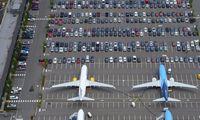 """Įstrigusių""""Boeing 737 Max"""" programinę įrangą kūrė ir Lietuvoje veikianti HCL"""
