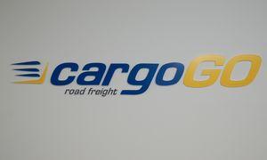 """Vilkikų servisus Europoje valdanti """"CargoGO TTS"""" nuo šiol vadinsis """"Trelo"""""""