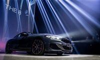 Birželį vėl pagerintas naujų automobilių rinkos rekordas