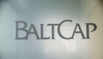 """BaltCap"" fondas investavo į ""Bolt"""