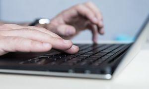 """""""Digitas"""" plečia pasaulinį tinklą ir žengia į Baltijos šalis"""