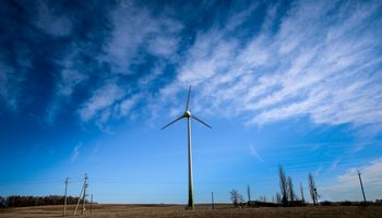 """""""European Energy"""" Lietuvoje planuoja 500 MW vėjo jėgainių parkų"""