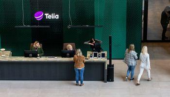 """""""Telia Lietuva"""" privačių klientų vadovą pritraukė iš """"Philip Morris"""""""