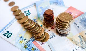 Pensijų reforma po liepos 1 d. tęsiasi bent170.000 gyventojų: ką dar galima padaryti