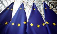 Nedarbo lygis ES toliau gerina rekordus
