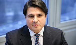 """""""Moody's"""" biurui Vilniuje vadovaus buvęs """"Barclays"""" vadovas M. Andrade"""