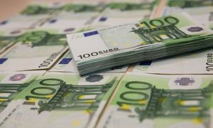 """Teismas: """"Trakų energija"""" Prienams turi grąžinti 0,4 mln. Eur"""