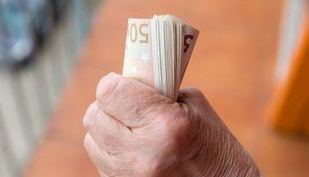 Pensijų reforma įvyko: kaip vertinti skaičius