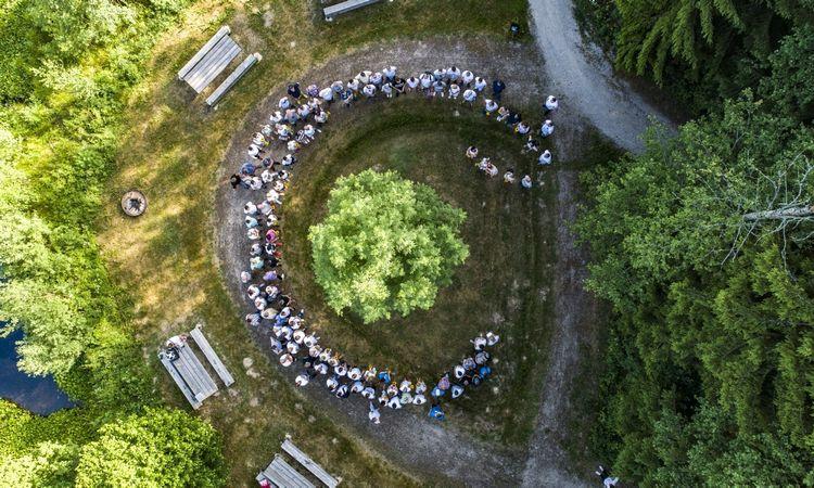 """""""Caverion Lietuva"""": kad išsaugotum stabilumą, turi būti pokyčių lyderis"""