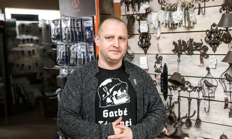 Keliasdešimt MMA eurų augina bedarbių armiją ir didina kainas