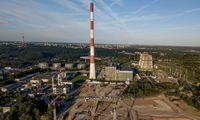 """Lietuvos energijos"" fondas didina investicijas į dronus"