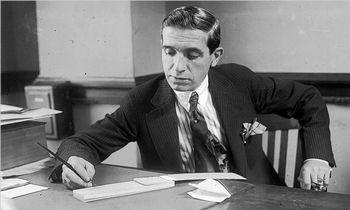 Iliustruotoji istorija: finansinės apgaulės ir aferos