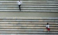 8 būdai, kaip atsikratyti savo geriausiais darbuotojais