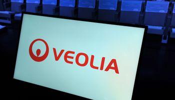 """Lietuva Vašingtono arbitražo prašo nutraukti ginčą su """"Veolia"""""""