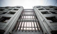 Seimas leido per pusę nukirpti valstybės valdomo NT apimtį ir kaštus
