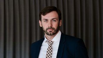 Auganti Šiaulių LEZ siūlo naujas galimybes investuotojams