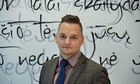 """Reguliuotojo pripažintas """"EstateGuru"""" planuoja dvigubinti investuotojų auditoriją Lietuvoje"""