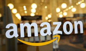 """Kaip atsirado """"Amazon"""" pavadinimas ir ką jis reiškia"""