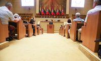 Žiniasklaida skundžiasi dėl LRT teisių į inauguraciją, LRT stebisi