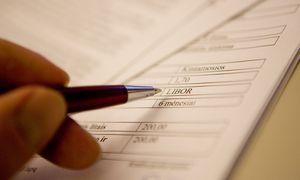 EURIBOR reforma:bankaijau koreguoja sutartis, LB prašokonsultuotis