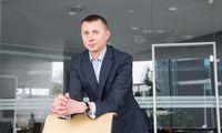 Rinkose - rekordų kasdienybė, lietuviškose akcijose įžvelgia daugiau vertės už estiškas