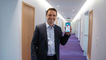Lietuviškas startuolis paleidžia tarpusavio draudimo platformą