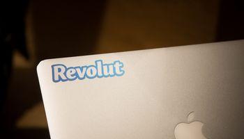 """Revolut"" įsikurs ""Quadrum"" biurų komplekse, dvigubins darbuotojų skaičių"