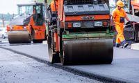 Ramina kelininkus: kelių infrastruktūrai numatyta 11 mlrd. Eur
