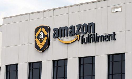 """Prasidėjo didžiausias """"Amazon"""" išpardavimas"""