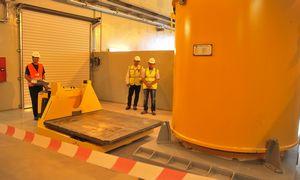 Lietuva ketina kaupti lėšas giluminiam radioaktyvių atliekų atliekynui