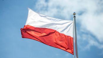 Lenkijos bankai Lietuvoje: ankstesni gandai ir bandymai įsitvirtinti