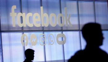 """""""Facebook"""" vadovai dėl """"Libra"""" iškviesti į Kongresą"""