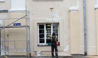 Varžytinėse ir aukcionuose pardavė turto už 51 mln. Eur