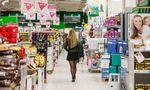 Pagal vartotojų teisių apsaugą Lietuva –  tarp ES atsilikėlių