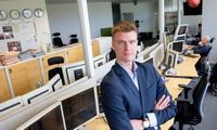 """Šiaulių bankas nenusikrato """"Nordea"""" kliento"""